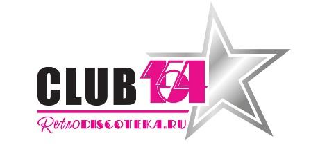Ретро Дискотека клуб 154