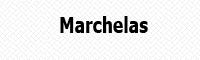 Marchelas