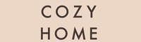COZY HOMY