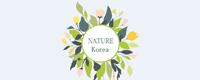 Nature Korea