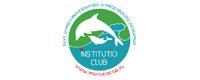 INSTITUTIO CLUB - клуб интеллектуального и творческого развития