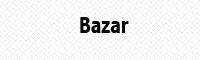ShowRoom Bazar