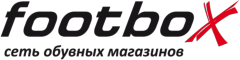 Footbox