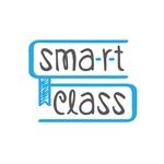 Центр развития способностей Smart class
